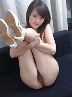 china girl sex picture
