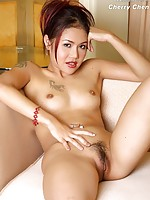 asian sex girl